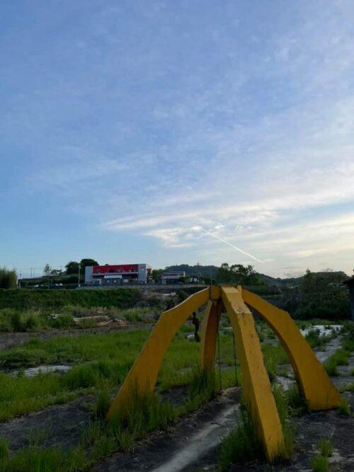 sculptureland